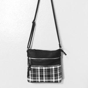‼️$3 ITEM OF THE WEEK‼️ Crossbody bag